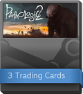 Pathologic 2 Booster-Pack
