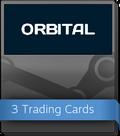 ORBITAL Booster-Pack