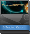 Fly and Destroy Booster-Pack