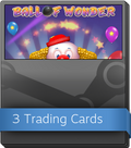 Ball of Wonder Booster-Pack