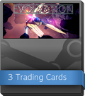 Evolvation Booster-Pack