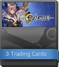 Fate/EXTELLA Booster-Pack