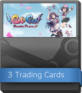 Gal*Gun: Double Peace Booster-Pack