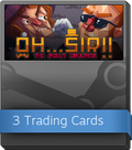 Oh...Sir! The Insult Simulator Booster-Pack