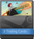 BitMaster Booster-Pack