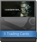 Observer Booster-Pack