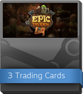 Epic Tavern Booster-Pack