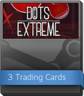 Dots eXtreme Booster-Pack