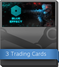 Blue Effect VR Booster-Pack