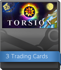 Torsion Booster-Pack