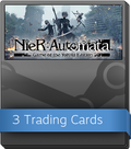 NieR:Automata™ Booster-Pack