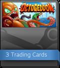 Octogeddon Booster-Pack