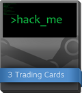 hack_me Booster-Pack