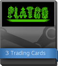Platro Booster-Pack