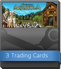 Agricola: All Creatures Big and Small Booster-Pack
