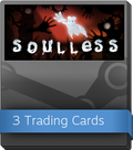 Soulless: Ray Of Hope Booster-Pack