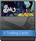 Shu Booster-Pack