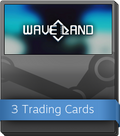 WaveLand Booster-Pack