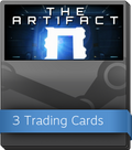 The Artifact Booster-Pack