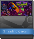 Guacamelee! 2 Booster-Pack