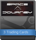 Space Journey Booster-Pack