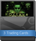 Octave Booster-Pack