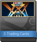 Bomber Crew Booster-Pack