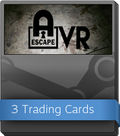 A-Escape VR Booster-Pack