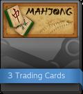 Mahjong Booster-Pack