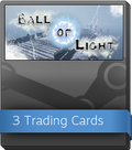 Ball of Light Booster-Pack