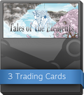 Tales of the Elements Booster-Pack