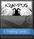 Krampus Booster-Pack