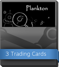 Plankton Booster-Pack