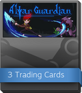 Altar Guardian Booster-Pack