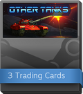 Other Tanks Booster-Pack