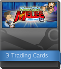 River City Melee : Battle Royal Special Booster-Pack