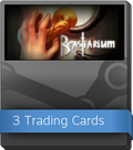 Beastiarium Booster-Pack