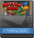 Button Tales Booster-Pack