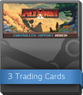 Pathway Booster-Pack