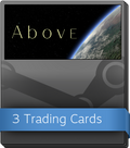 Above - VR Booster-Pack