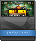 Deep Rock Galactic Booster-Pack