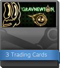 GravNewton Booster-Pack