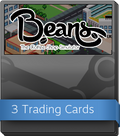 Beans: The Coffee Shop Simulator Booster-Pack