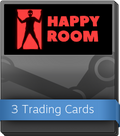 Happy Room Booster-Pack