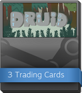 Druid Booster-Pack