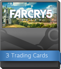 Far Cry 5 Booster-Pack