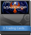 STARDROP Booster-Pack