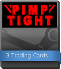 Pimp Tight Booster-Pack