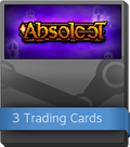 Absoloot Booster-Pack