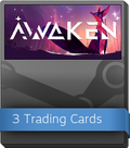 Awaken Booster-Pack